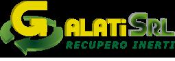 Galati S.r.l. Recupero Inerti